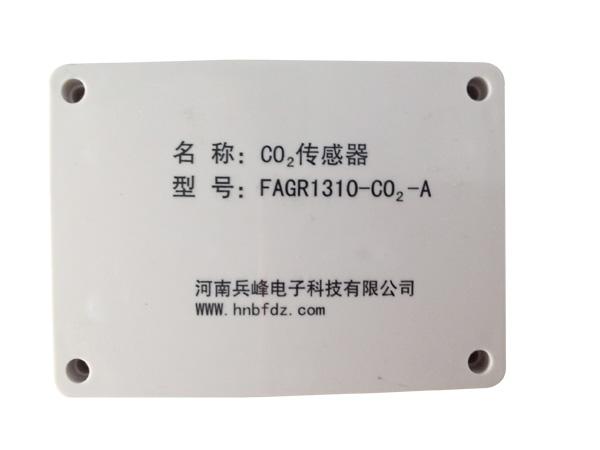 二氧化碳beplayApp